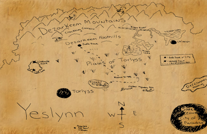map-of-yeslynn.png